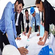 دفتر مدیریت پروژه