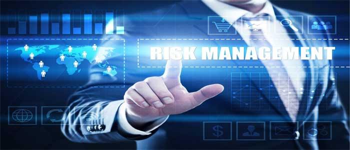 آموزش مدیریت ریسک پروژه EPC
