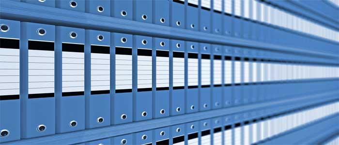 کنترل مدارک dcc آموزش اکسل در مرکز کنترل مدارک DCC دوره برنامه ریزی و کنترل پروژه مهندسی شرح وظایف کارشناس کنترل مدارک و مستندات DCC پروژه تعریف DCC چیست