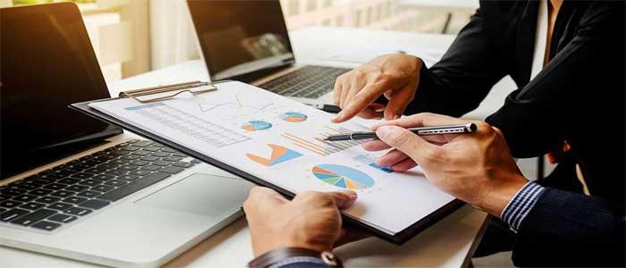 آموزش اکسل در مدیریت قراردادها