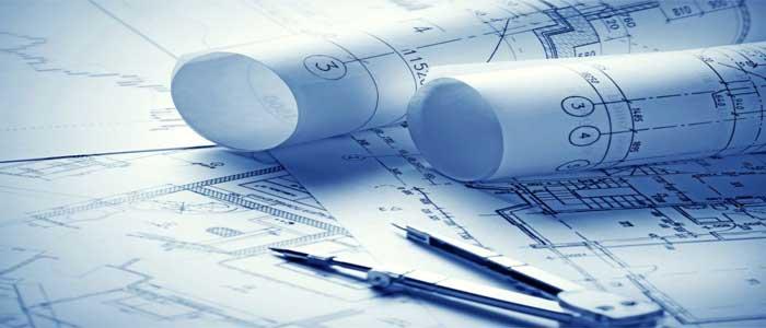 MDR یا DCI چیست نرم افزار کنترل مدارک مهندسی edms