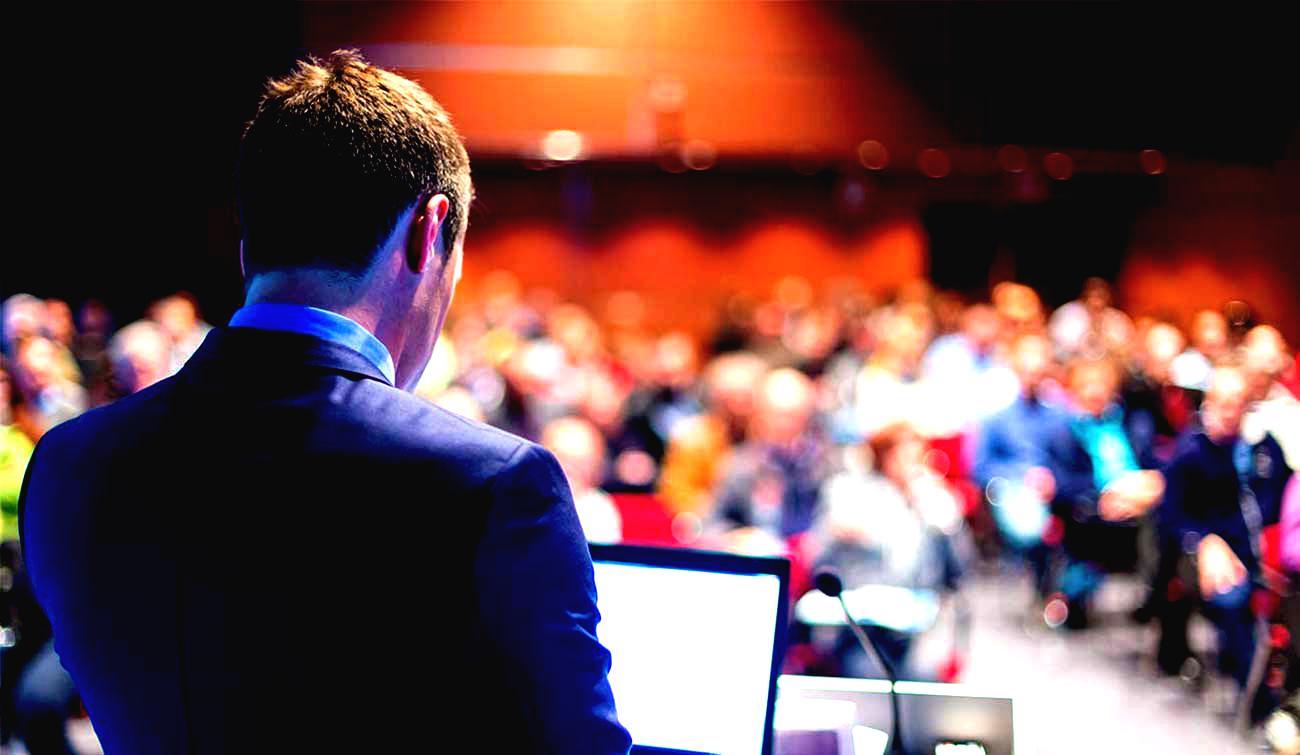 خدمات مشاوره مدیریت پروژه استقرار دفتر مدیریت پروژه pmo استقرار استاندارد pmbok ممیزی و ارزیابی مدیران پروژه طراحی داشبوردهای مدیریتی
