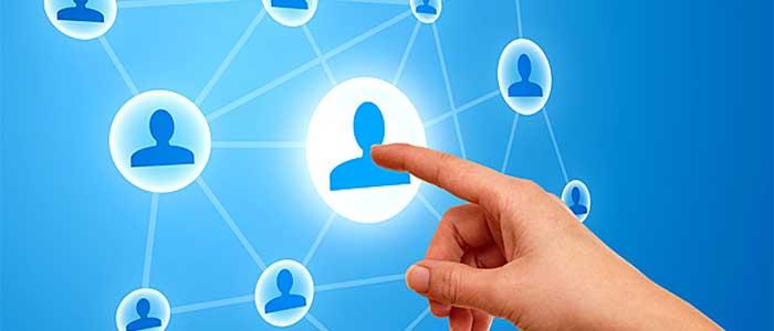 ارزیابی مدیران پروژه آموزش برنامه ریزی و کنترل پروژه کاربردی EPC