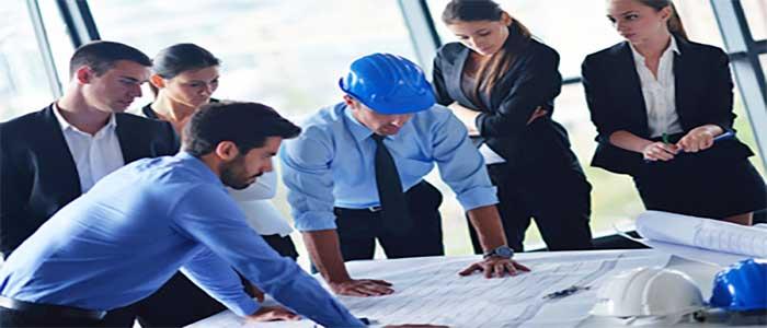 وظایف مدیر پروژه شرح وظایف برنامه ریزی و کنترل پروژه تیم مدیریت پروژه