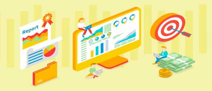 تسطیح منابع پروژه resource leveling planning