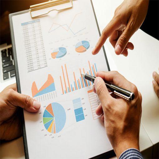 فرم گزارش روزانه کنترل پروژه فرمت گزارشات مدیریت و کنترل پروژه project control daily report