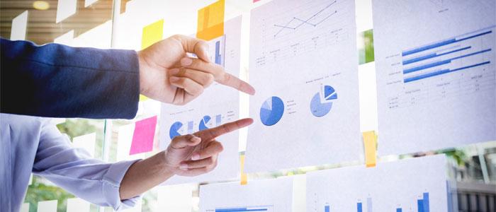 کوچینگ مدیریت پروژه کوچ کنترل پروژه pmo مربیگری مربی راهبری project management coaching