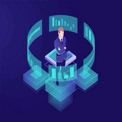 فرم تحلیل ریسک پروژه مدیریت آنالیز کنترل فرمت