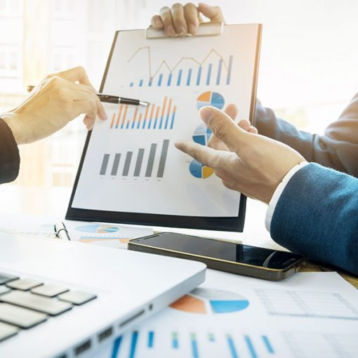 مدیریت و کنترل هزینه پروژه evm earned value management