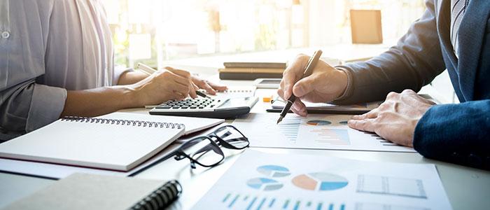 تعریف برنامه ریزی و کنترل پروژه چیست project planning control