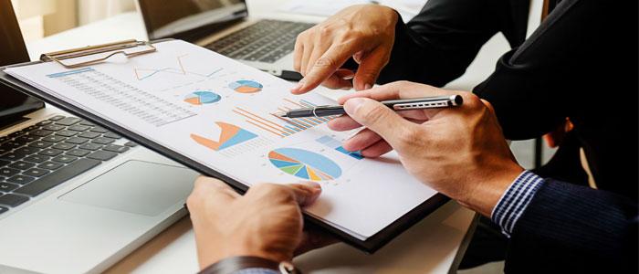 مدیریت هزینه پروژه project cost management pmbok evm